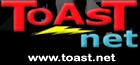 TOAST.net