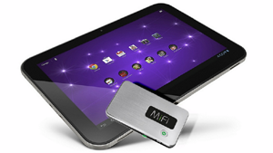 tablet_hotspot