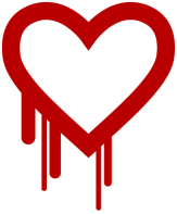 heartbleed[1]